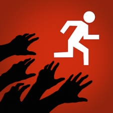 The slow, steady progress of Zombies, Run! from mobile game to fitness platform