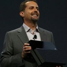 Andrew House steps down as CEO of Sony Interactive Entertainment after 27 years with the company