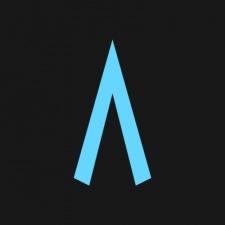 Keywords Studios picks up work-for-hire developer Sperasoft for $27 million