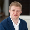 Wargaming CEO: Everyday mobile is more and more important