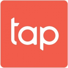 Rewarded surveys: A new way to monetise your mobile game