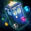 Tiny Rebel Games scores funding from Welsh government and Double Eleven for new Doctor Who game