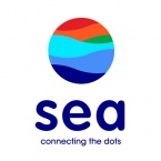 Sea Group logo