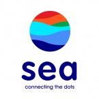 Sea Group logo
