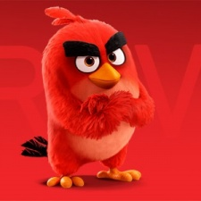 Rovio's share price falls 20% as user acquisition spend increases and profits drop