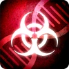 Plague Inc infects more than 100 million players