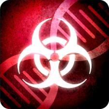 Recap: How has the coronavirus impacted the mobile games industry?