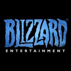 Blizzard developing new MMO RTS for mobile logo