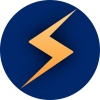 How StormX is using Bitcoin to power user acquisition