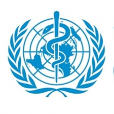 "World Health Organisation officially recognises ""Gaming Disorder"" as illness"