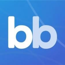 Apple acquires app development platform Buddybuild