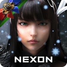 Nexon merges development studios Ndoors and Nexon Red