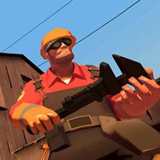 Valve removes games purchasing from iOS Steam Link following App Store rejection