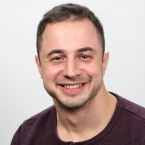 Ex-FunPlus studio lead Michail Katkoff heads to Rovio as product management director