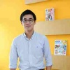 Nexon Korea CEO Jiwon Park promoted to global COO of Nexon
