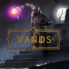 Mobile VR developer Cortopia raises $2.48 million to expand magic dueling game Wands