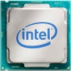 Intel hits back against widespread CPU bug reports