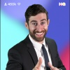HQ Trivia host Scott Rogowsky leaves show amid trouble at studio