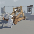 Human: Fall Flat coming to mobile in China as 505 Games partners with X.D. Network