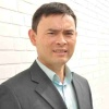 Mobile advertising firm Pocket Media hires Keith Ta as head of sales