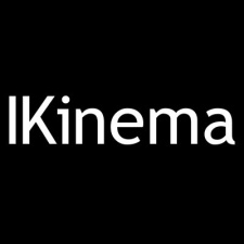 Animation technology firm IKinema signs deal with Nintendo to bring its tech to Switch games