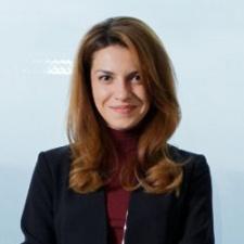 Bulgaria-based strategy MMO developer Imperia Online promotes Mariela Tzvetanova to CMO