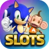 Sega gets into casino gaming on mobile with Sega Slots