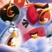 Are casual games maturing? Lessons from Angry Birds 2