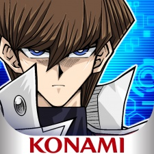 Mobile games Yu-Gi-Oh! Duel Links and Pro Evo 2018 power Konami to record profits of $413m