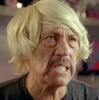Jam City taps actor Danny Trejo for Family Guy: Another Freakin' Mobile Game ad campaign