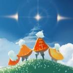 Sky: Light Awaits logo