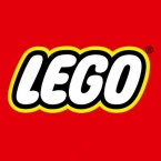 Lego partners with Tencent on games and potential social network for kids in China