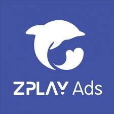 Next generation playable ads