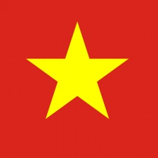 Vietnam Snapshot: Southeast Asia's fastest growing mobile games market