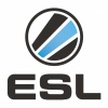ESL takes minority stake in Indian games publisher Nazara