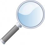 Are hidden object games still finding success? logo