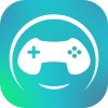 How Gameway's 'Tinder for games' aims to improve mobile discoverability