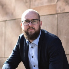 SYBO CEO Mathias Gredal Nørvig on why the games industry is 'the best place to be'