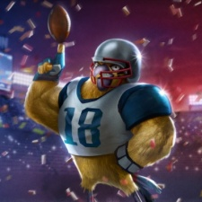 Angry Birds developer Rovio partners with the NFL for special in-game events