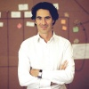 Stillfront Group name eRepublik Labs co-founder Alexis Bonte new Group COO