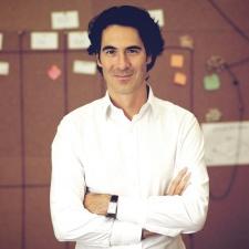 Stillfront Group name eRepublik Labs co-founder Alexis Bonte new Group COO