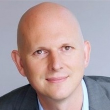 Ex-Microsoft exec Phil Harrison joins Google as vice president and general manager
