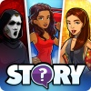 Why Ludia thinks What's Your Story? can turn a new page in the competitive interactive fiction sector