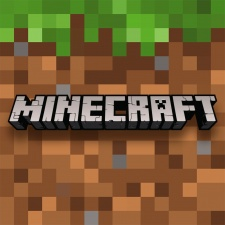 Minecraft cleared 144 million copies sold and 74 million MAUs in December 2017