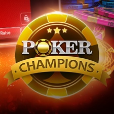 Social casino dev KamaGames partners with Yoozoo to launch Poker Champions in India