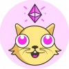 CryptoKitties creator Dapper Labs secures $15 million investment to bring blockchain to the mainstream