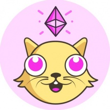 Animoca buys Fuel Powered and reveals Chinese CryptoKitties deal