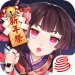 NetEase profits tumble 20% in Q1 as Onmyoji and New Ghost lose traction