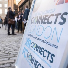 6 things we learned at Pocket Gamer Connects London 2018