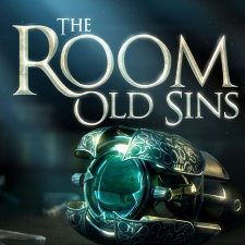 Weekly UK App Store charts: Fireproof's The Room: Old Sins launches straight to the top of the paid iPad charts